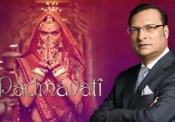 Rajat-Sharma-Padmavati