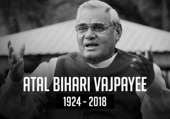 Atal-Bihari-Vajpayee-post-21