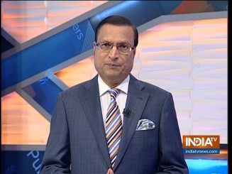 aaj ki baat cricket_frame_26659 (002)